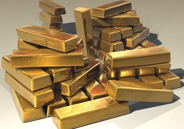 עובדות מעניינות שלא ידעתם על זהב – מתעדכן