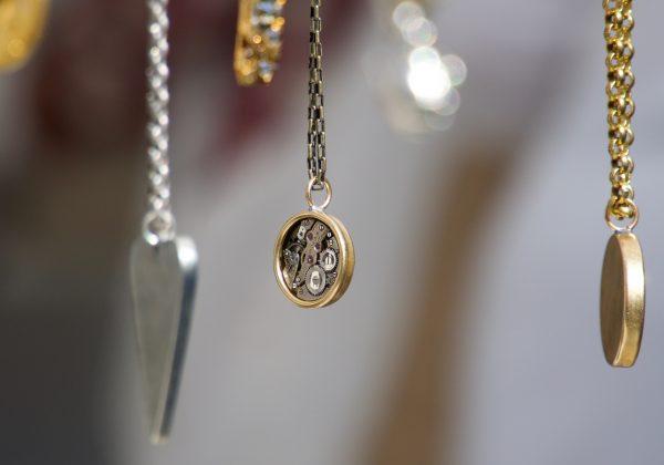 ההבדל בין תכשיטי זהב לשאר סוגי התכשיטים