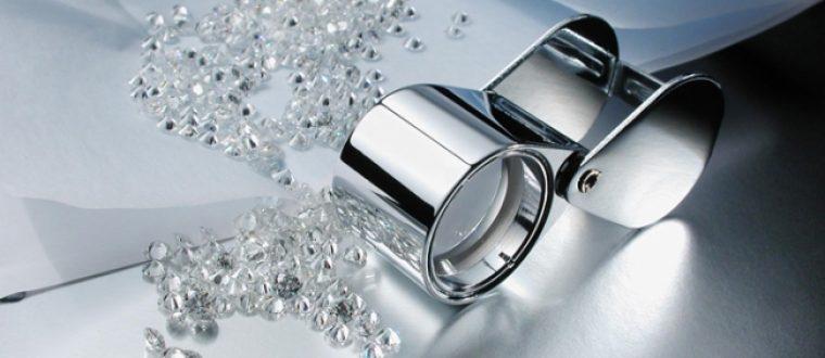 המדריך הבסיסי לבחירת יהלום